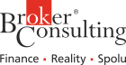 Broker Consulting, a.s.
